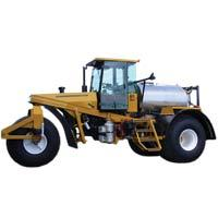 ag agriculture agricultural equipment