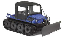 atv off road utility vehicle